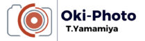 oki-photo-logo