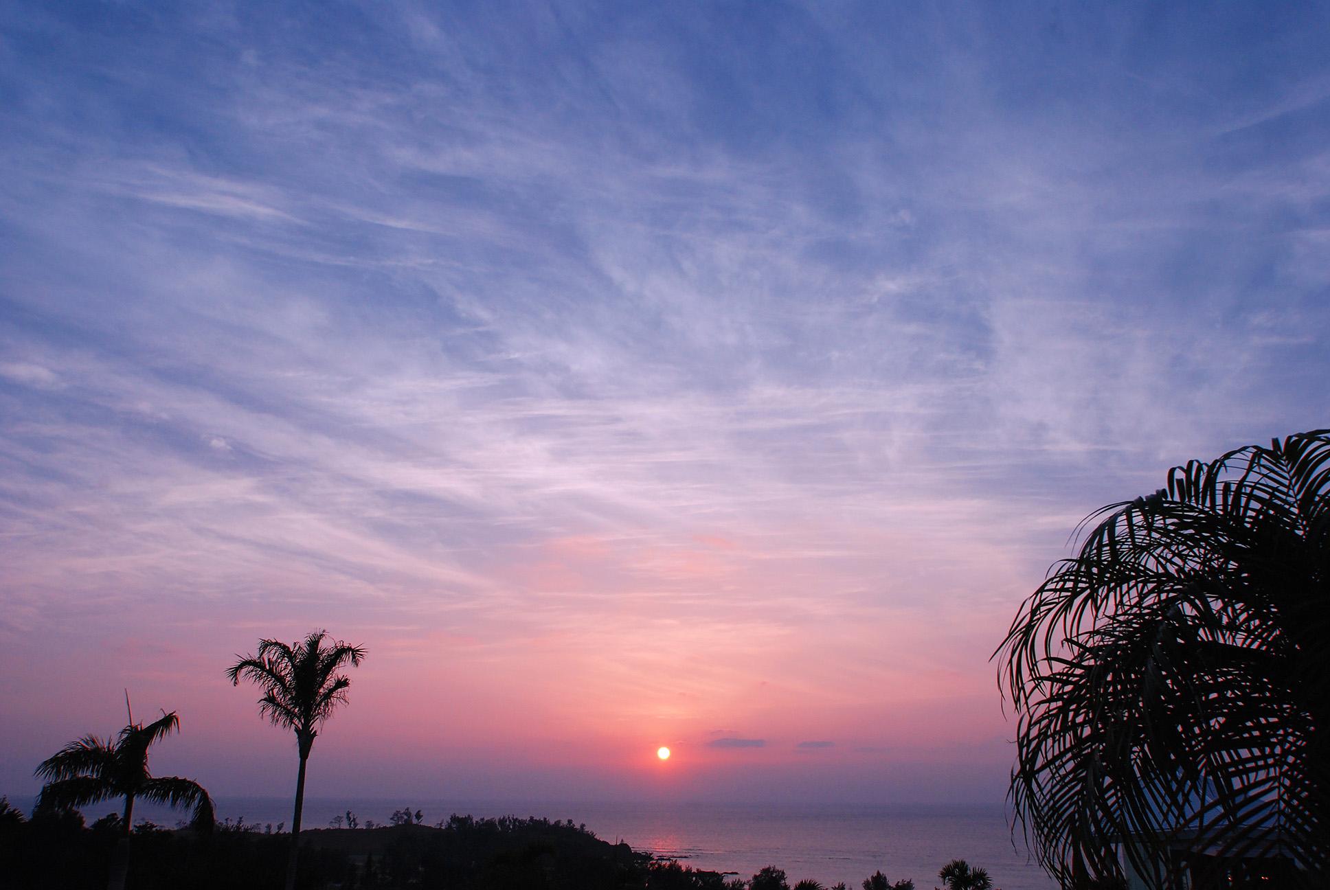 沖縄の広告写真カメラマンをお探しならOki-Photo